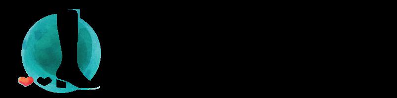 Joy-Boots-logo-1