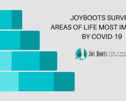 Joyboots Survey Results