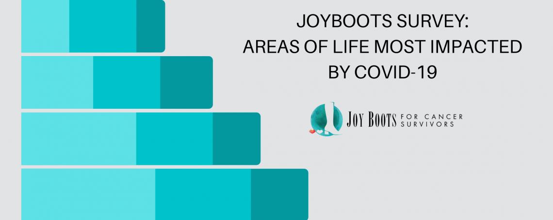 Joyboots Survey Results